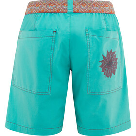 Red Chili Tarao Short Femme, barrier